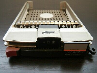 3.5inch Hard Drive Server HD Bay Caddies  Carriers for DELL x3