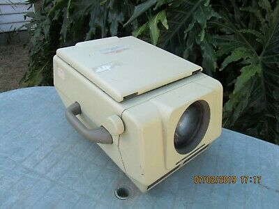 direct projector