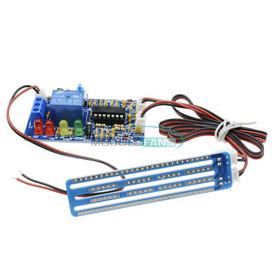 5V Liquid Level Controller Module Water Level Detection Sensor
