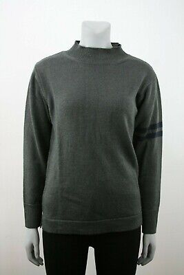 Margaret Howell Womens Scouts Jumper - M