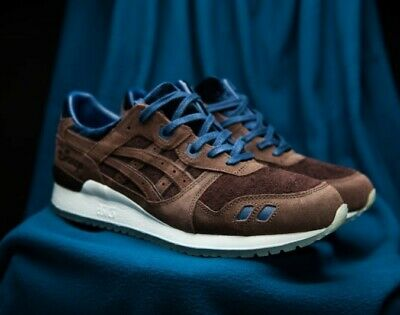 ASICS GEL LYTE Speed Patta Sample EUR 299,00 | PicClick DE