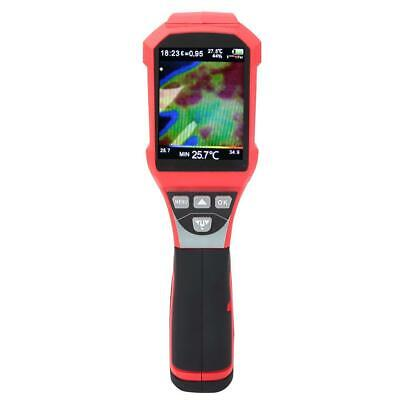 TR1 Hand-held Infrared Thermometer Imager Infrared Thermal Imaging Camera