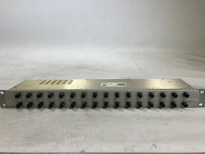 Trilogy commander expansion panel 500-40