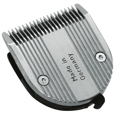 WAHL REPLACEMENT BLADE 5 in 1 Fine