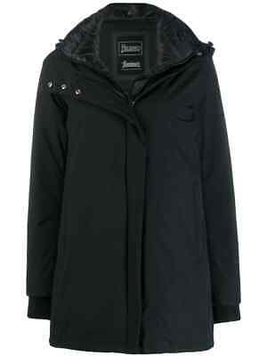 Herno Jacket Laminar with in Internal down Jacket Extractable 85HD