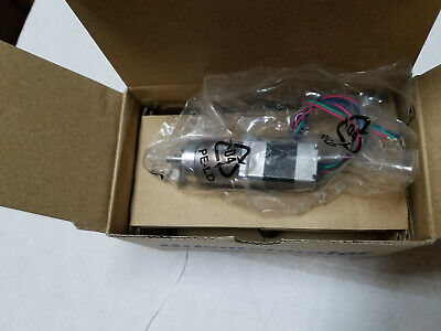 VEXTA 2-PHASE BIPOLAR STEPPING MOTOR  PKP213D05A-A1 Oriental Motor