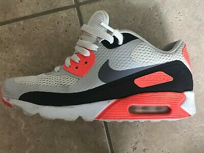 latest design good looking new appearance nike air max 90 essential rosse Nike Air Max Costo,Nike Air