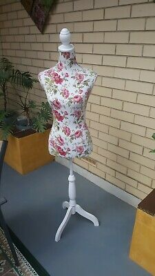 dressmakers dummy mannequin size 8. Spotlight. As new condition