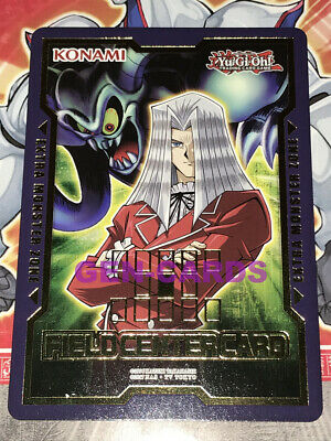 Carte Yu-Gi-Oh FIELD CENTER CARD : PEGASUS ET CRANE INVOQUE TOON