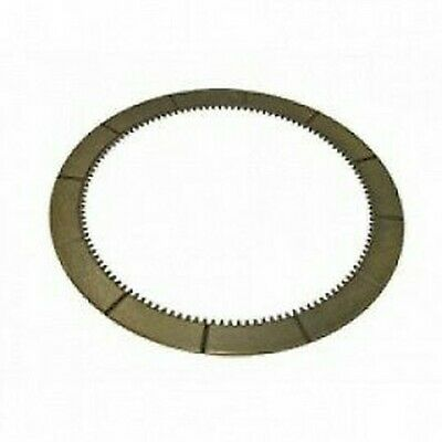 1s3736, 1s-3736 Model # 824, 988 DISC-FRICTION New Aftermarket
