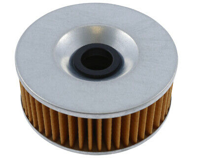 Meiwa Oil Filter for Yamaha XS 1100 2H9 1980-1983