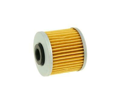Oil Filter for Kymco People Gt 125i