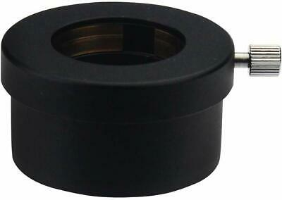 Solomark 2 Inch To 1.25 Inch Telescope Eyepiece Adapter