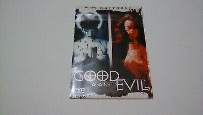 Good Against Evil 1977 Brand New
