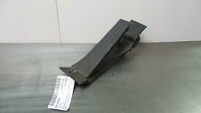 2007 BMW 3 SERIES Throttle Accelerator Pedal 35426772646-0
