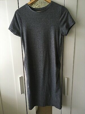 Mothercare Blooming Marvellous Maternity Dress Size 12