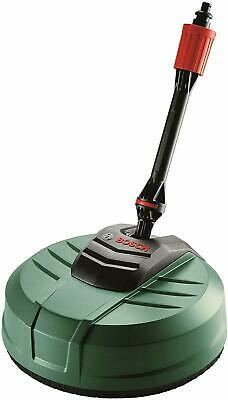 Floor Polisher Buffer Machine Electric High Speed Commercial Cleaner Bosch