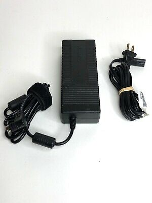ResMed S9 3 Pin 90W AC Adapter Power Supply R360-760 (DA-90A24)