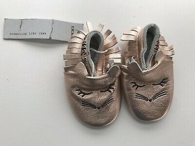 Baby Shoes IKKS