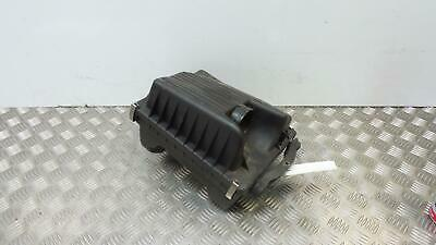 2002 VAUXHALL ASTRA 1686 Diesel AIR CLEANER BOX