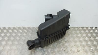 2001 TOYOTA RAV 4 1794 Petrol AIR CLEANER BOX