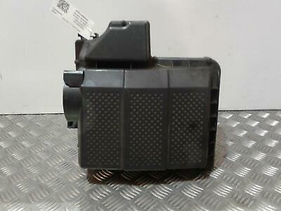 2008 LAND ROVER DISCOVERY 2720 Diesel AIR CLEANER BOX