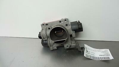 2000 FIAT PUNTO 1242 Petrol THROTTLE BODY