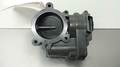 2010 PEUGEOT 308 1598 Petrol THROTTLE BODY
