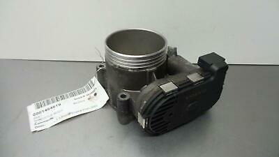 2003 VOLVO S60 1984 Petrol THROTTLE BODY