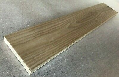 American Ash - Hardwood Timber Woodcraft Woodwork Wood