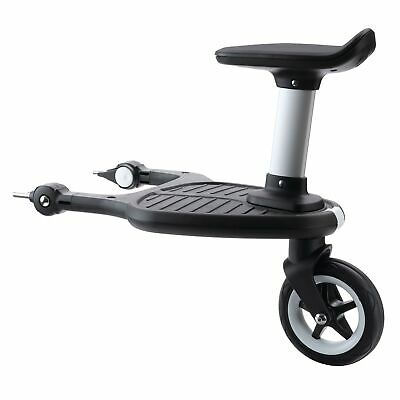 Bugaboo Comfort Wheeled Board+ Pushchair / Stroller Step Board - From 3 Years