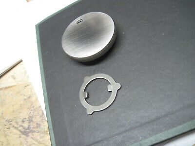 Singer Sewing Machine Stop Motion Nut & Washer For Hand Wheel 66 99 128 99k