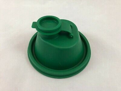 Hidden Valley Ranch Dressing Shaker Replacement Lid