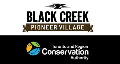 Passes to Toronto and Region Conservation Parks and Black Creek Pioneer Village