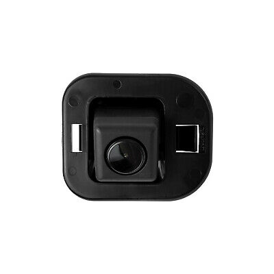 OE Part # 28442-9KA0A Master Tailgaters Replacement for Nissan Versa Sedan Backup Camera 2012-2019