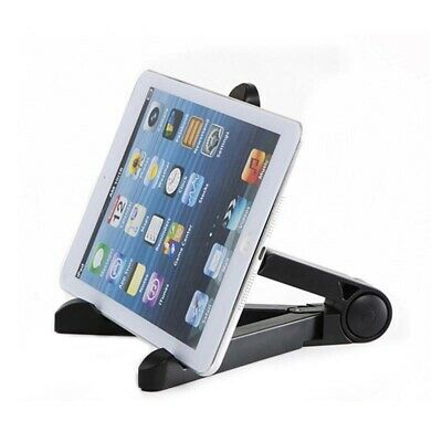 Universal Folding Desk Holder Tablet Mount Stand For Ipad IPhone Tablet PC Best