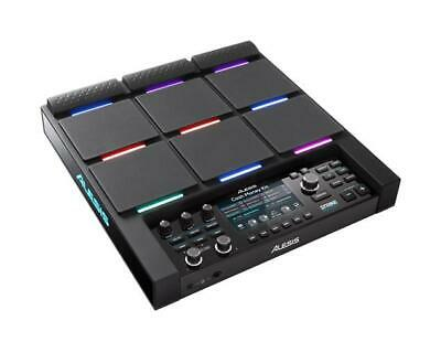 Alesis Strike MultiPad Percussion Pad w/ Ableton Live Lite 10 & Pro Tools First