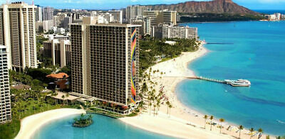 7500 Hgvc Points At Grand Waikikian By Hgvc Honolulu Hawaii Timeshare For Sale