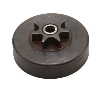 Homelite Genuine OEM Replacement Sprocket Drum # 300958002