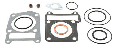 Top End Gasket Set Kit for Yamaha TTR 125 PC17-1061