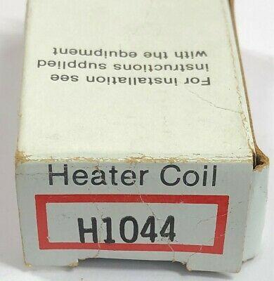 Eaton Cutler Hammer FH43 Thermal Overload Heater Element #06B39TK