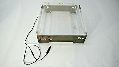 THERMO SCIENTIFIC - OWL Gel Electrophoresis Chamber