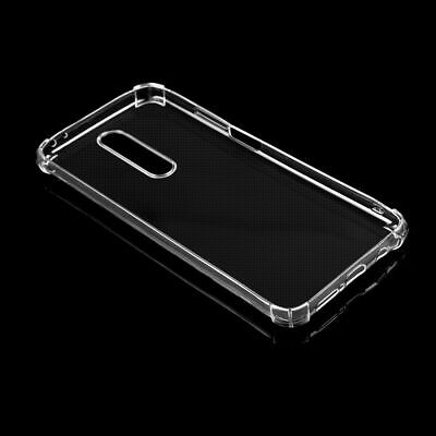 The One With All The Cards Game For Friends TV - Box Against The Friend US