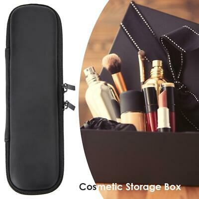 Portable Eva Hard Shell Pen Pencil Case Holder Pouch Stationery Makeup Bag Tote