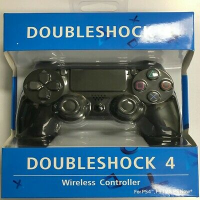 Playstation 4 Controller DualShock Wireless Bluetooth For Sony PS4 Gamepad