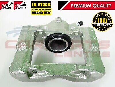 For Lexus Is220D Is250 Brand New Quality Rear Right Brake Caliper 2005-2013