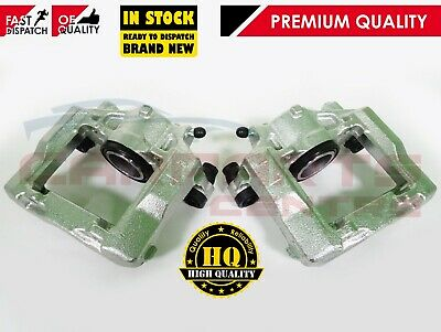 For Lexus Is220D Is250 Rear Right Left Brake Caliper Calipers Brand New Quality
