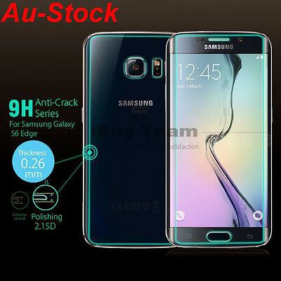 Tempered Glass Screen Protector For Samsung Galaxy s3 s4 s5 S6 note 2 3 4 5 6 3g