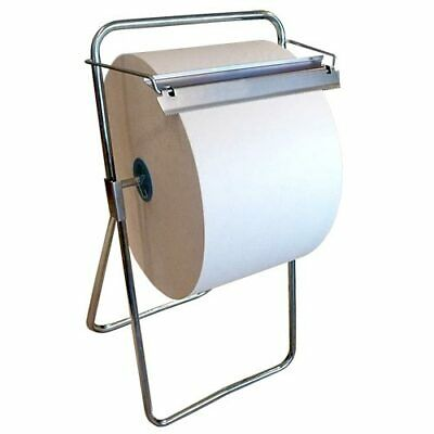 Extra large Tea bag paper roll, high quality paper, Price Includes VAT