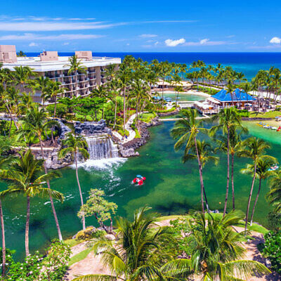 8400 Hgvc Points At Kohola Suites By Hgvc Hawaii Platinum Timeshare For Sale